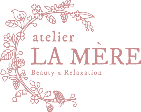 atelier LA MERE